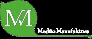 MM-logo-sm